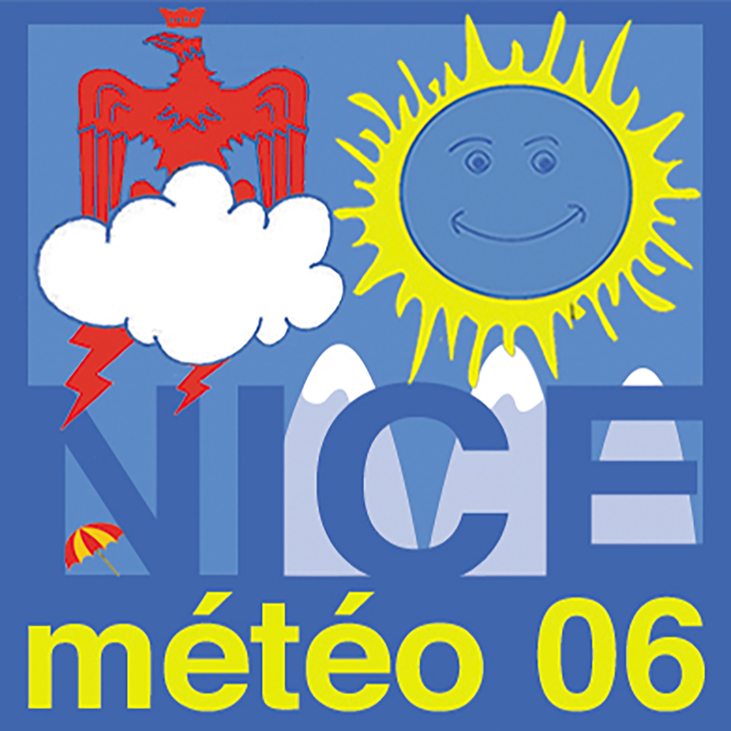 06 >> Archive Du Temps Meteo 06